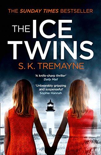 ice twins
